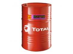 Total Quartz 9000 Energy       5w-40 208лTotal