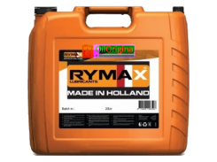 Rymax Helios XHD  15w-40 20лRYMAX