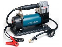 Автомобильный компрессор HYUNDAI HY 90