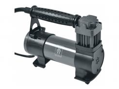 Автомобильный компрессор AUTO WELLE AW01-15 (металл)