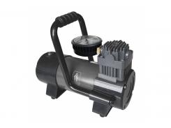 Автомобильный компрессор AUTO WELLE AW01-16 (металл)