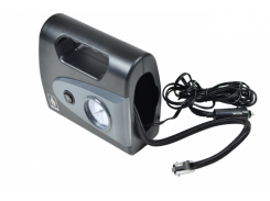 Автомобильный компрессор Auto Welle AW02-15