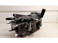 Коробка передач WEIMA с понижающими передачами