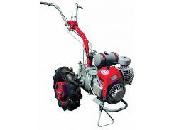 Мотоблок «Мотор Сич МБ-6» (бензин; 6 л.с.)
