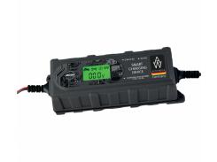 Зарядное устройство Auto Welle AW05-1204 (6В, 12В)