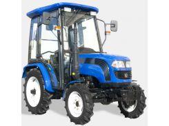 Запчасти к тракторам Xingtai (T)