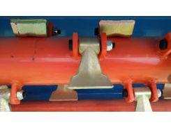 Молотки к мульчирователю Stark KDX-240; KDX-220