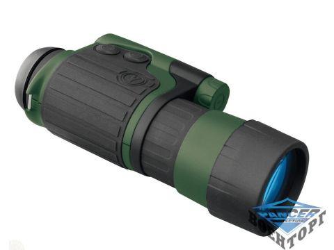 Прибор ночного видения Yukon Spartan 4x50 Киев