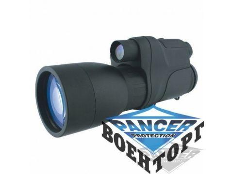 Прибор ночного видения Yukon NV 5x60 Киев