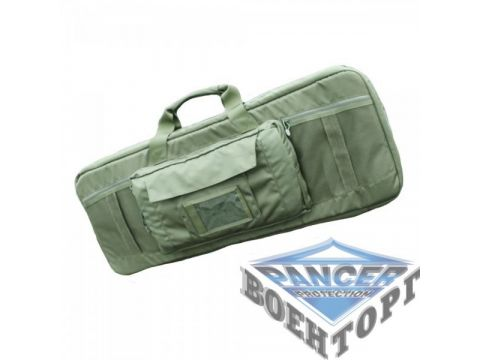 Чехол для оружия TMC Covert Carry Case Double Rifle 92cm OD Киев