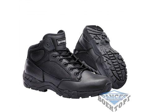 Ботинки Magnum Viper PRO 5.0 SZ EN Black Киев