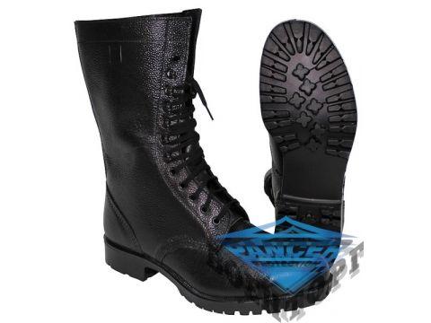 Солдатские сапоги Combat boots , black , mint Киев