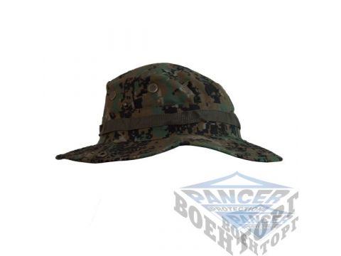 Панама Bonnie Hat Marpat Киев