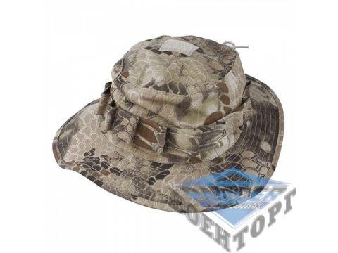 Панама TMC MC Boonie Hat Highlander Киев