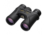 Цены на Бинокль Nikon Prostaff 7S 10x3...