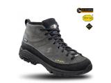 Цены на Crispi ботинки A.Way GTX Leath...