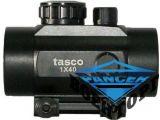 Цены на Коллиматорный прицел Tasco 1х4...