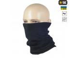 Цены на M-Tac шарф-труба Coral Fleece ...