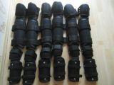 Цены на Щитки для защиты рук и ног КЗР...