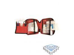 Аптечка полевая большая FIRST AID KIT LARGE красная