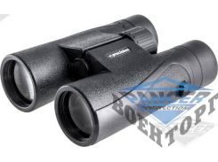 бинокль air precision premium 10x42mm, k9, fully multi coated