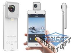 Камера Insta360 Nano