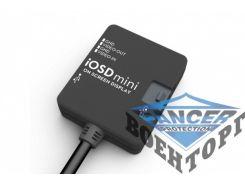 Блок телеметрии DJI iOSD mini
