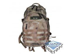 Рюкзак патрульный Assault 45 л