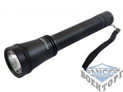 Подствольный тактический фонарь Bailong BL-Q2830-T6 15000W