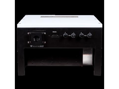 Солнечный сетевой инвертор LP-SI-5kW Днепр
