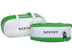 Массажный пояс ZENET TL-2005L-B для похудения