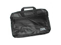 """Сумка для ноутбука 14"""" IBM Black"""