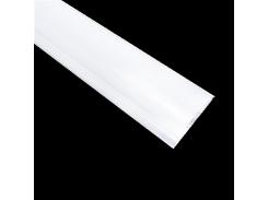 Светильник накладной линейный Ilumia ML-36-L1200-NW 3000 Лм, 36Вт, 1200мм, 4000К