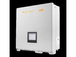 Солнечный сетевой инвертор OMNIK 15kW
