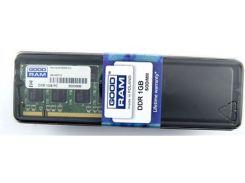 SO-DIMM DDR 1Gb 400 GoodRam
