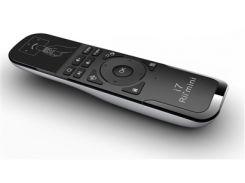 Пульт для телевизора Rii mini i7