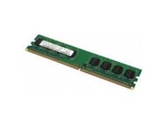 DDR-II 1GB 800 Samsung Orig