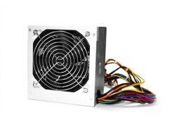 Блок питания 450W 12cm LogicPower 2-