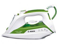 Утюг Bosch TDA502412E