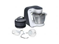Кухонная машина Bosch MUM54A00