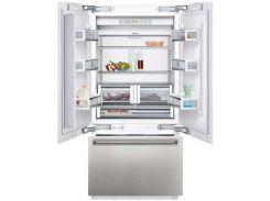 Холодильник Siemens CI36BP01
