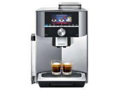 Кофе-машина Siemens TI905201RW