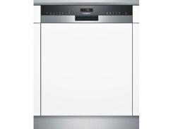 Посудомоечная машина Siemens SN558S02ME