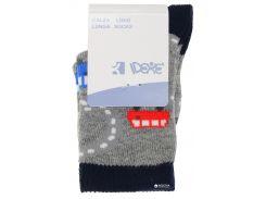 Носки Idexe' 3M Grigio Melange
