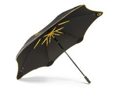 Зонт-трость Blunt Golf_G2 механический Yellow