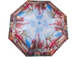 Зонт Magic Rain ZMR1223-11 механика