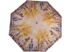 Зонт Zest Z24755-67  полный автомат