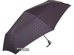 Зонт складной Bugatti 74669BU полный автомат Черный