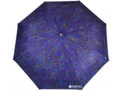 Зонт складной Airton Z3615-5082 полуавтомат