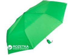 Зонт складной Fare FARE5460-4 полный автомат Зеленый